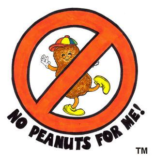 Peanut2Guy