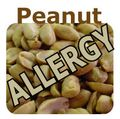 Obrien-peanut-allergy