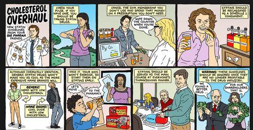 Cholesterol Cartoon_edited-1
