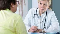 Doctor_patient_000012375974_620x350
