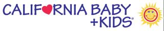 Ca-baby-kids-logo