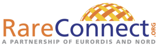 Rare-Connect-Logo