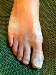Well_foot-articleInline-v3