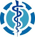 2000px-Wiki_Project_Med_Foundation_logo.svg copy